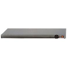 Поверхность тепловая Forcar PC 4754