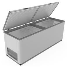 Ларь морозильный Frostor F 700 SD
