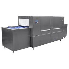 Туннельная посудомоечная машина ГродТоргМаш ММУ-1000М