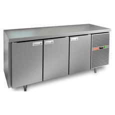 Стол холодильный HICOLD GN 111/TN O