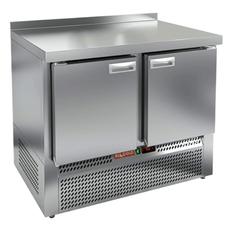 Стол холодильный HICOLD SNE 11/TN