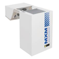Моноблок низкотемпературный МХМ LMN 107
