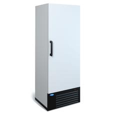 Морозильный шкаф МХМ Капри 0.5 Н
