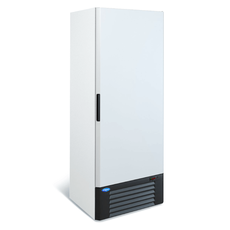 Холодильный шкаф МХМ Капри 0.7 М