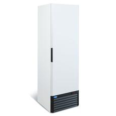 Холодильный шкаф МХМ Капри 0.5 М