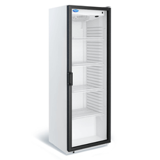 Холодильный шкаф МХМ Капри П-390С