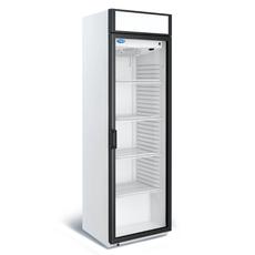 Холодильный шкаф МХМ Капри П-390СК