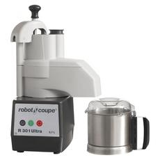 Процессор кухонный Robot Coupe R 301 Ultra (без дисков)