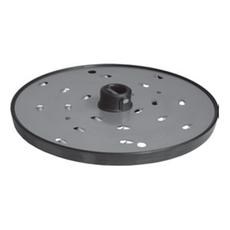Диск терка-измельчитель Hallde 4.5 мм