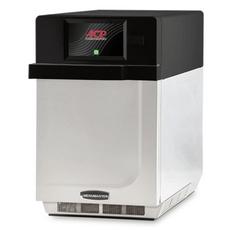 Микроволновая печь Menumaster MRX523