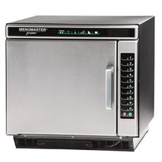 Микроволновая печь Menumaster  JET514V + каталитический нейтрализатор