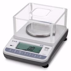 Весы лабораторные CAS XE-300