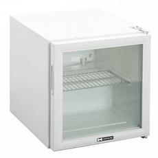 Барный холодильник Hurakan HKN-BC46