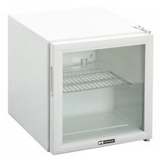 Барный холодильник Hurakan HKN-BC60