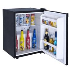 Барный холодильник Hurakan HKN-BCL50