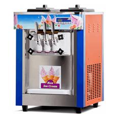 Фризер для мороженого Hurakan HKN-BQ58P