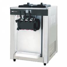 Фризер для мороженого Hurakan HKN-BQ66TPS