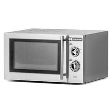 Микроволновая печь Hurakan HKN-WP900