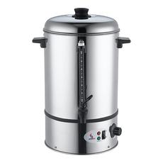Кипятильник для кофе Airhot CP06