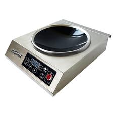 Плита индукционная IP3500 WOK