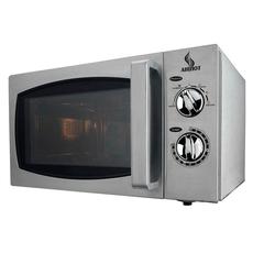 Микроволновая печь Airhot WP900-25 L
