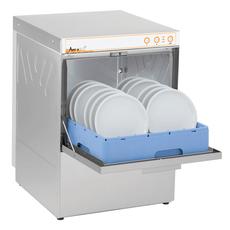 Посудомоечная машина Amika ECO 50