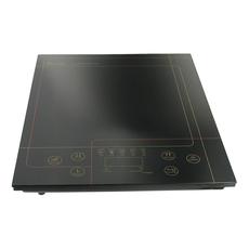Плита индукционная Convito HS-III-B26