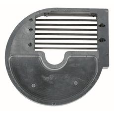 Решетка для нарезки брусочками Convito T8