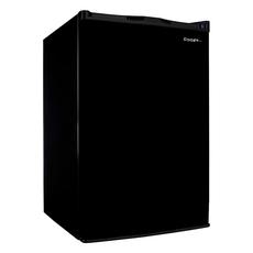 Барный холодильник Cooleq TBC-145S