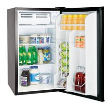 Барный холодильник Cooleq TBC-90S
