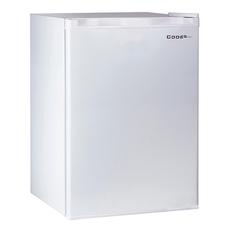 Морозильный шкаф Cooleq TBF-60S