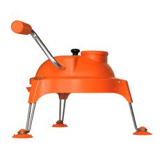 Овощерезка Dynamic Dynacoupe CL001