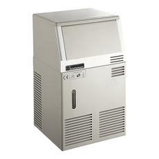 Льдогенератор Scotsman ACM 25 AE