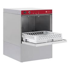 Посудомоечная машина Tatra TW.F50+DR+DD