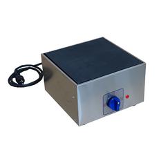 Плита электрическая Теплоф ПЭ-0,09Н