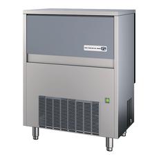 Льдогенератор NTF SL 140 W