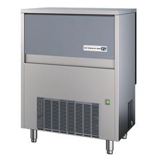 Льдогенератор NTF SL 180 W