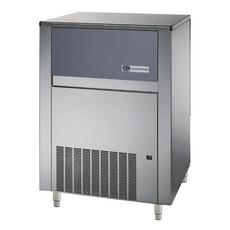 Льдогенератор NTF SL 280 W