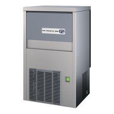 Льдогенератор NTF SL 60 A