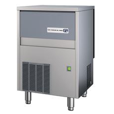 Льдогенератор NTF SL 70 A
