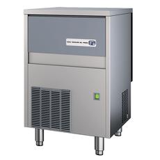Льдогенератор NTF SL 70 W