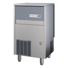Льдогенератор NTF SL 90 W