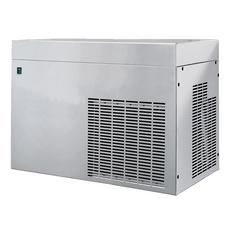 Льдогенератор NTF SM 500 A