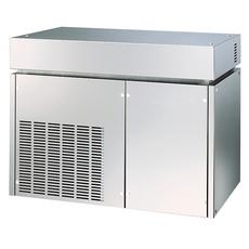 Льдогенератор NTF SM 750 A