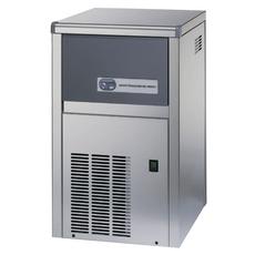 Льдогенератор NTF SL 35 WP