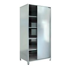 Шкаф кухонный Assum ШДКЭ-900/600/1800