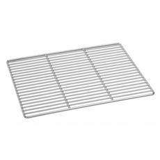 Решетка Blanco GR 2/1 (650х530)