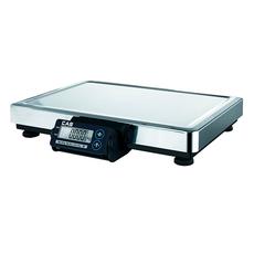 Весы торговые CAS PDC-06-S
