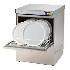 Посудомоечная машина MACH MS/9451