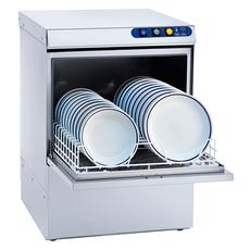 Посудомоечная машина MACH EASY 50